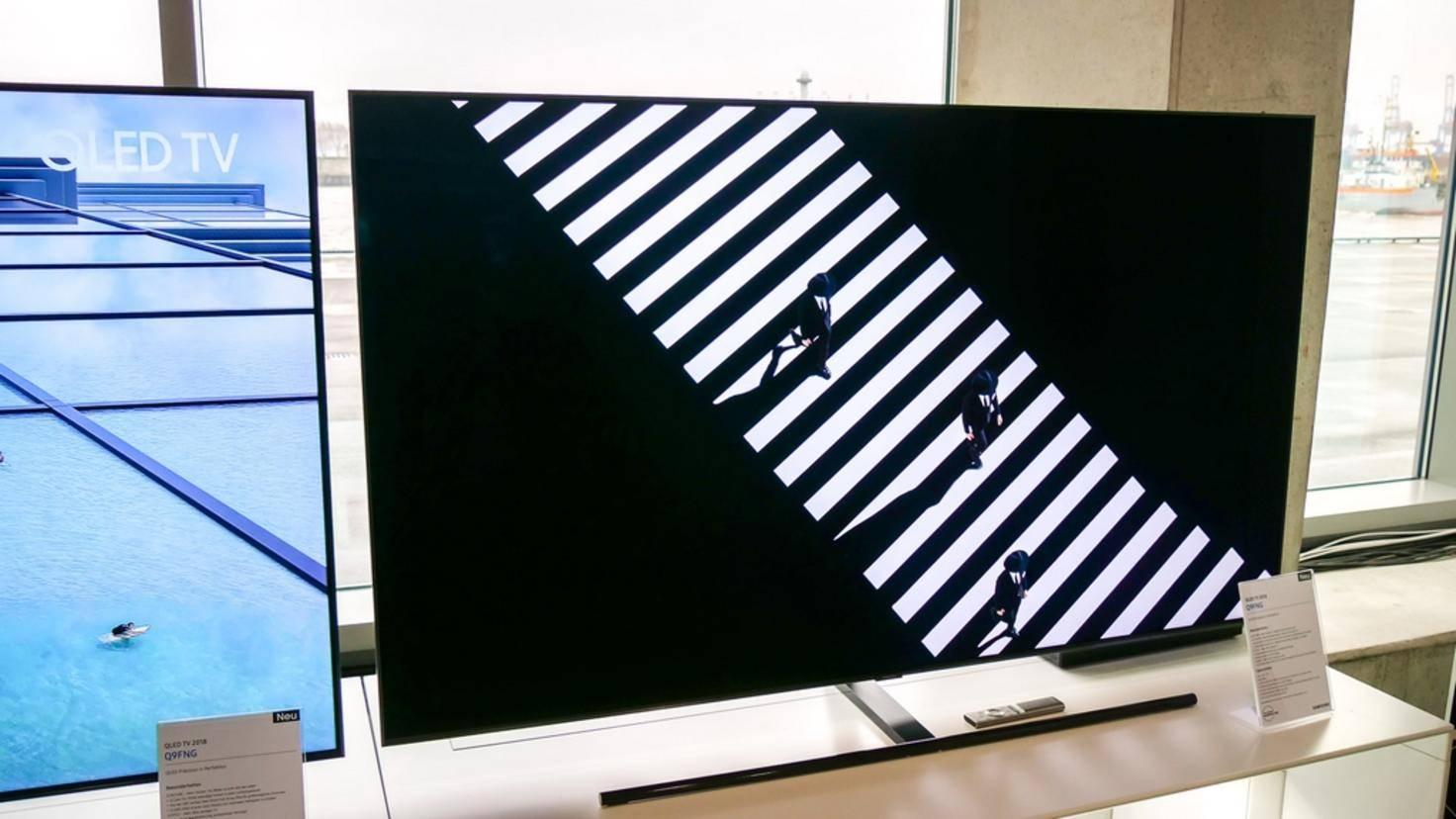 Samsung-TV-17