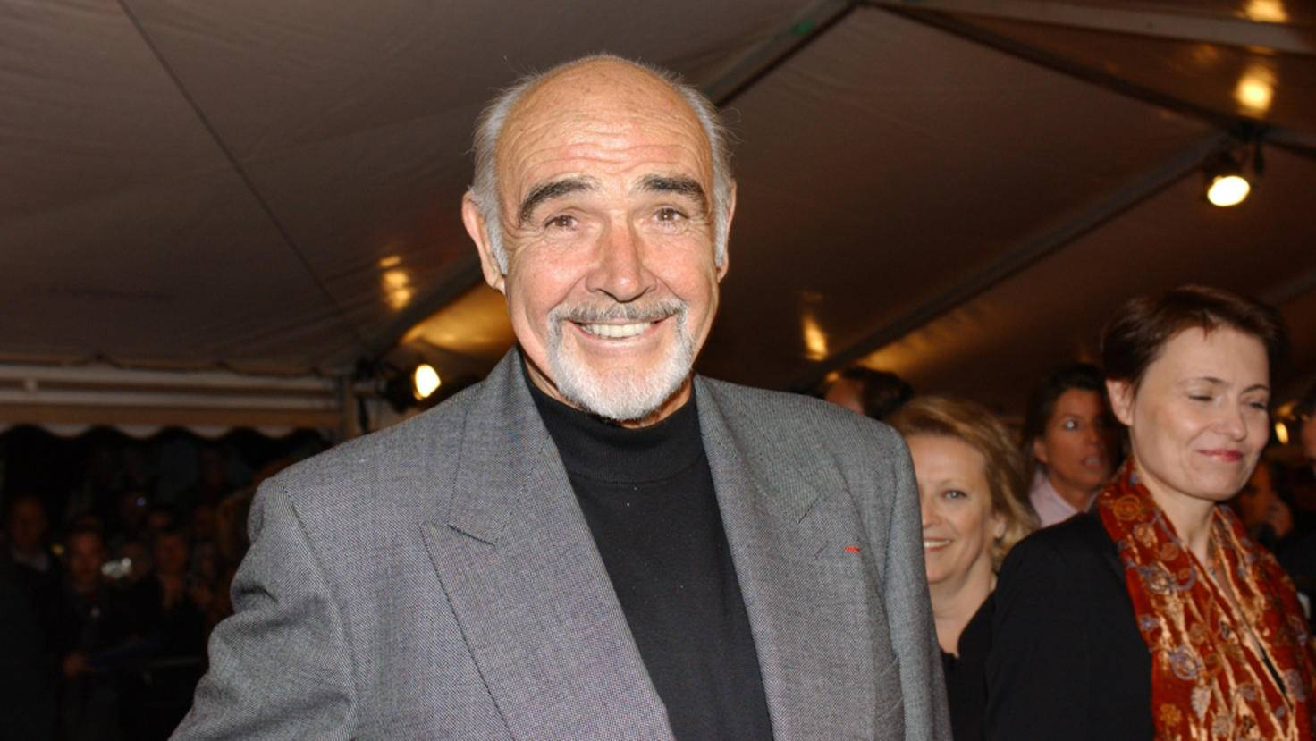 Sean Connery-picture-alliance-schroewig-9399108