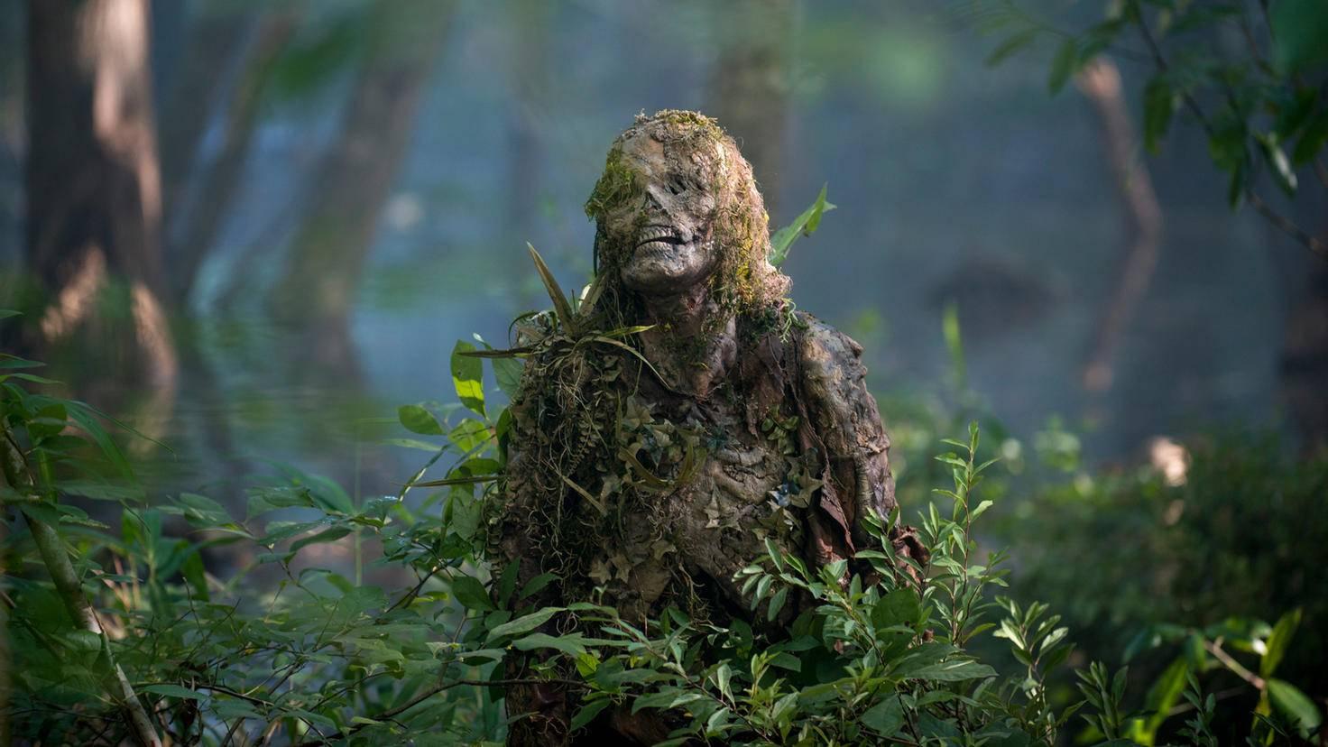The Walking Dead-S08E11-Gene Page-AMC-22