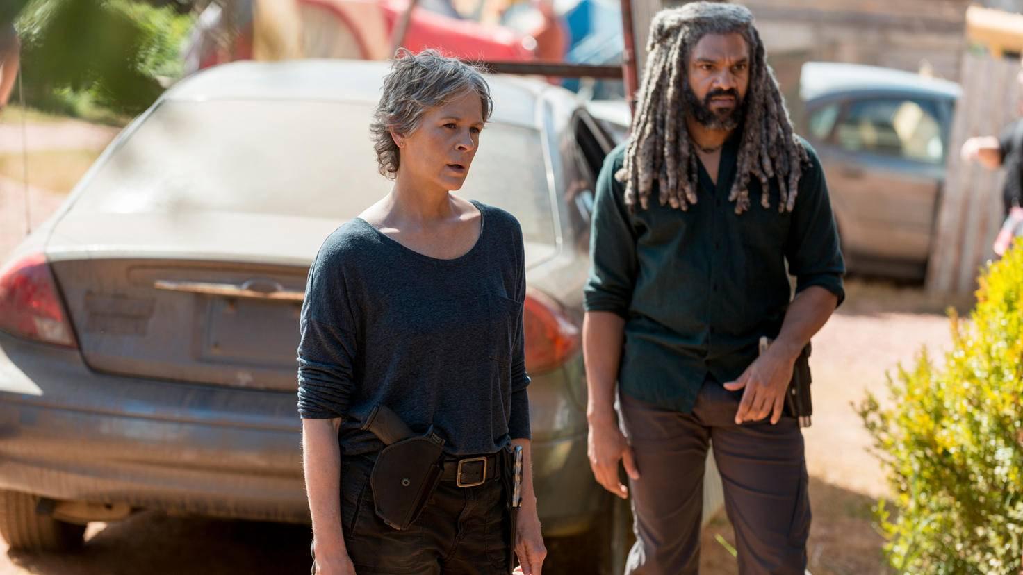 The-Walking-Dead-S08E13-Gene-Page-AMC-13