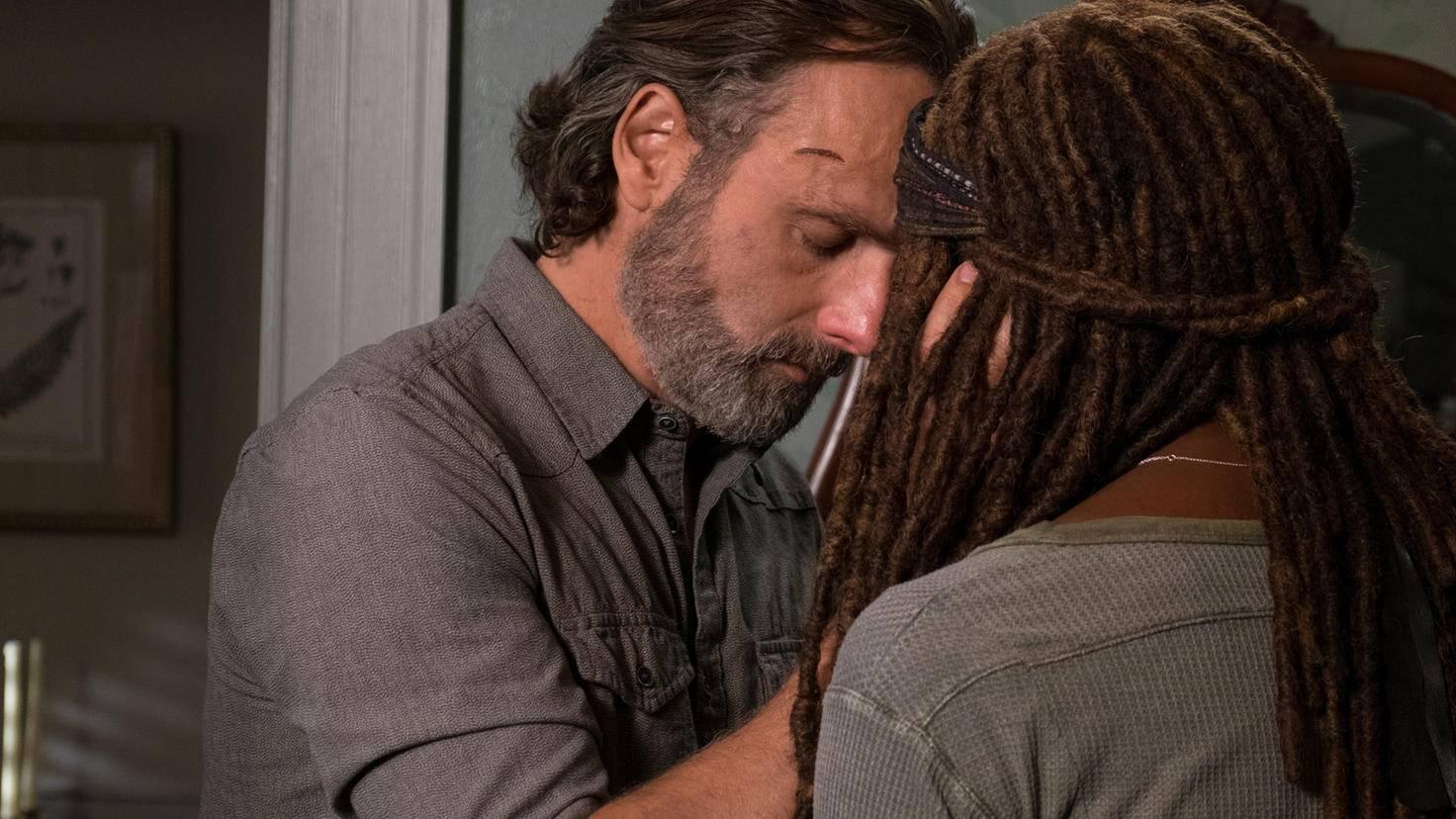 The-Walking-Dead-S08E14-Gene-Page-AMC-09