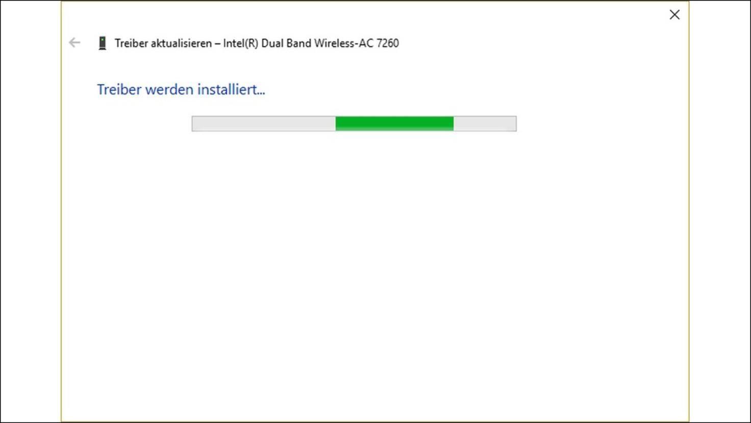 WLAN-Treiber-Aktualisieren-Windows-10