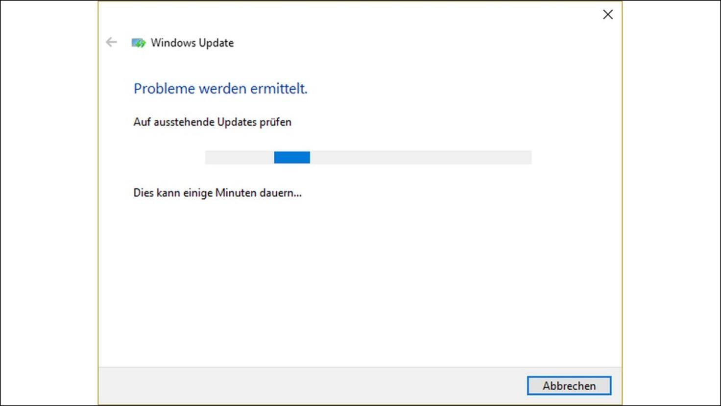 Windows-Update-Microsoft-Tool