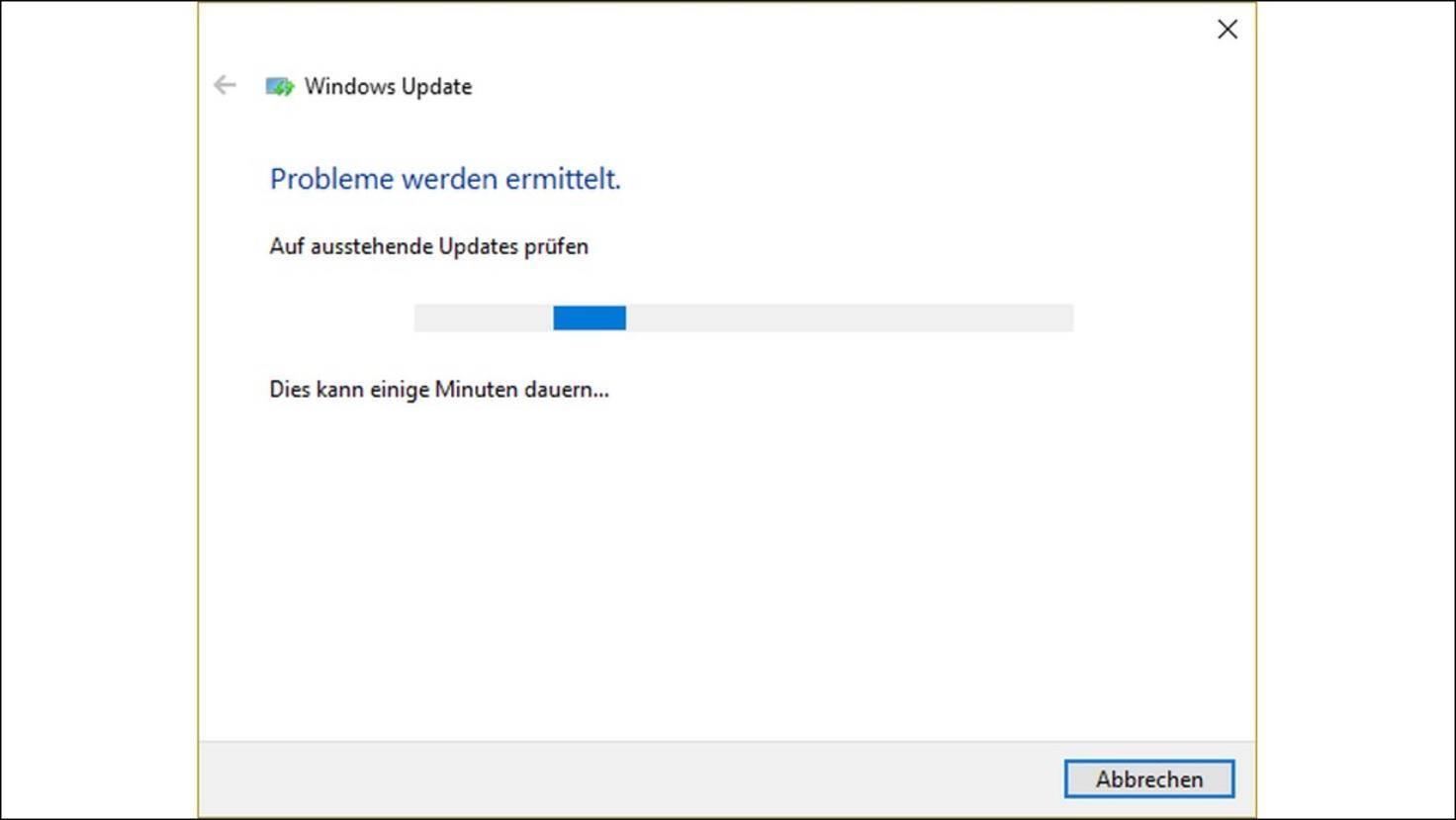 Windows-Update-Microsoft-Tool