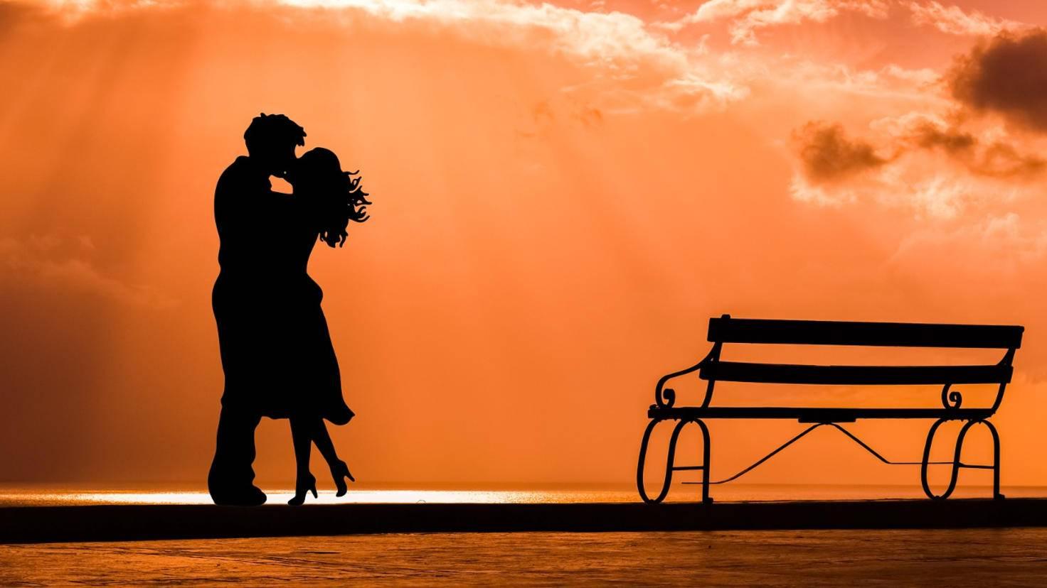 Erotischste spruche bilder valentinstag
