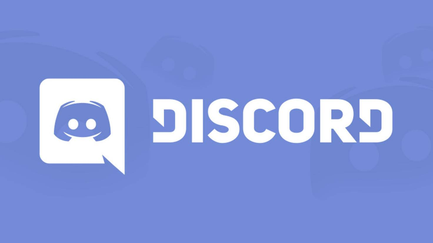 Discord holt immer mehr Game an Bord.