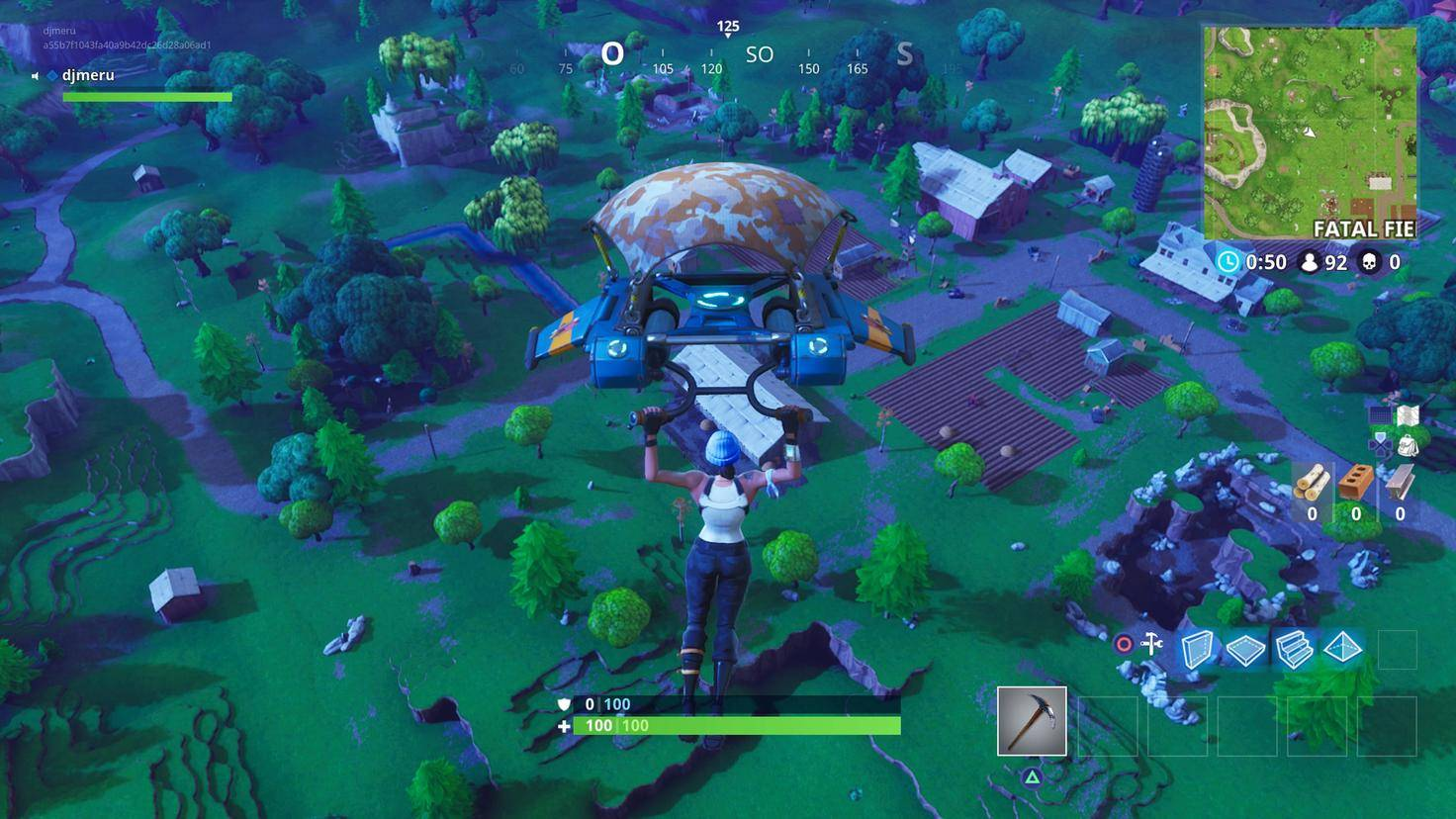 fortnite-battle-royale-haengegleiter