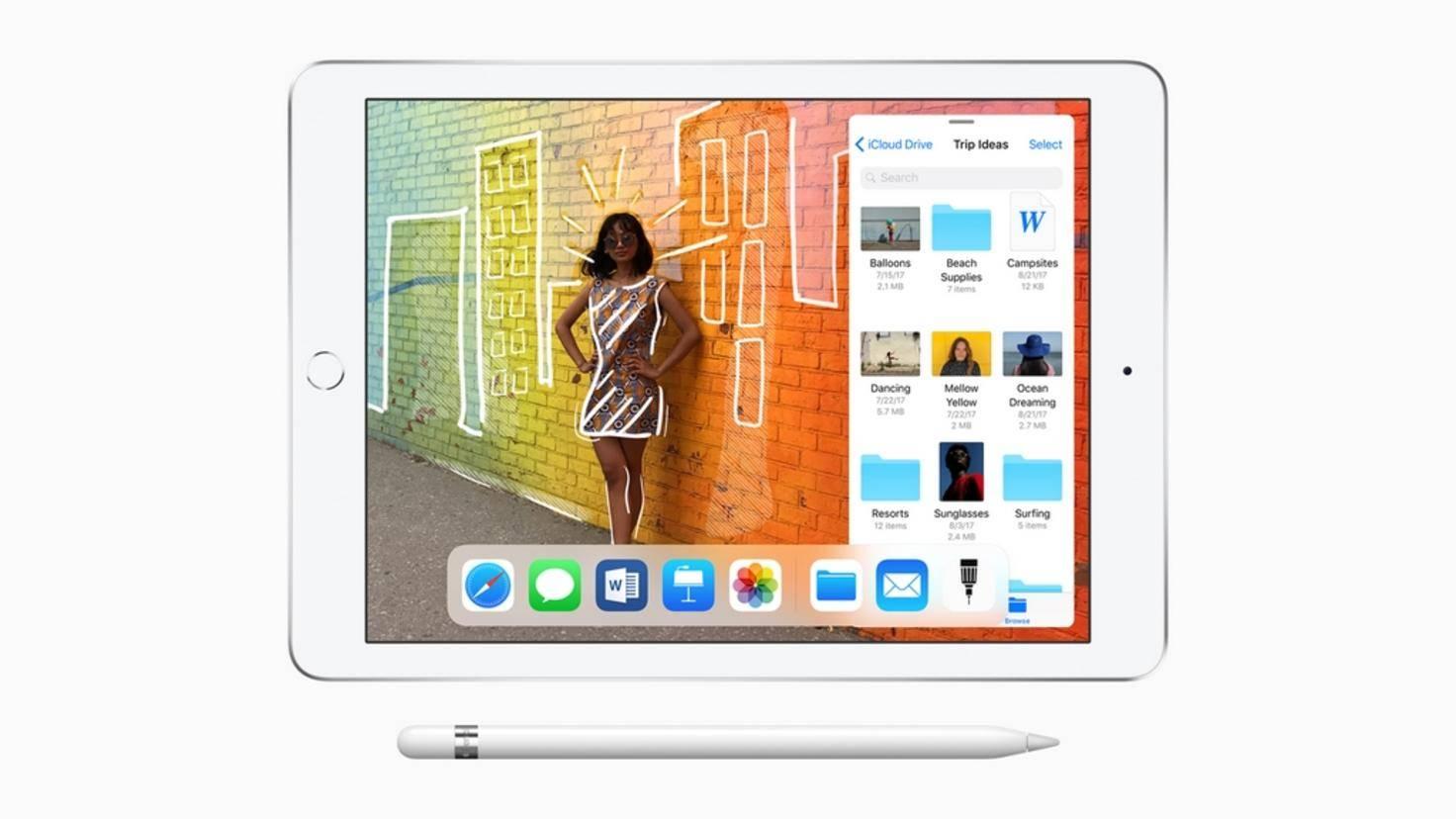 iPad-2018-02