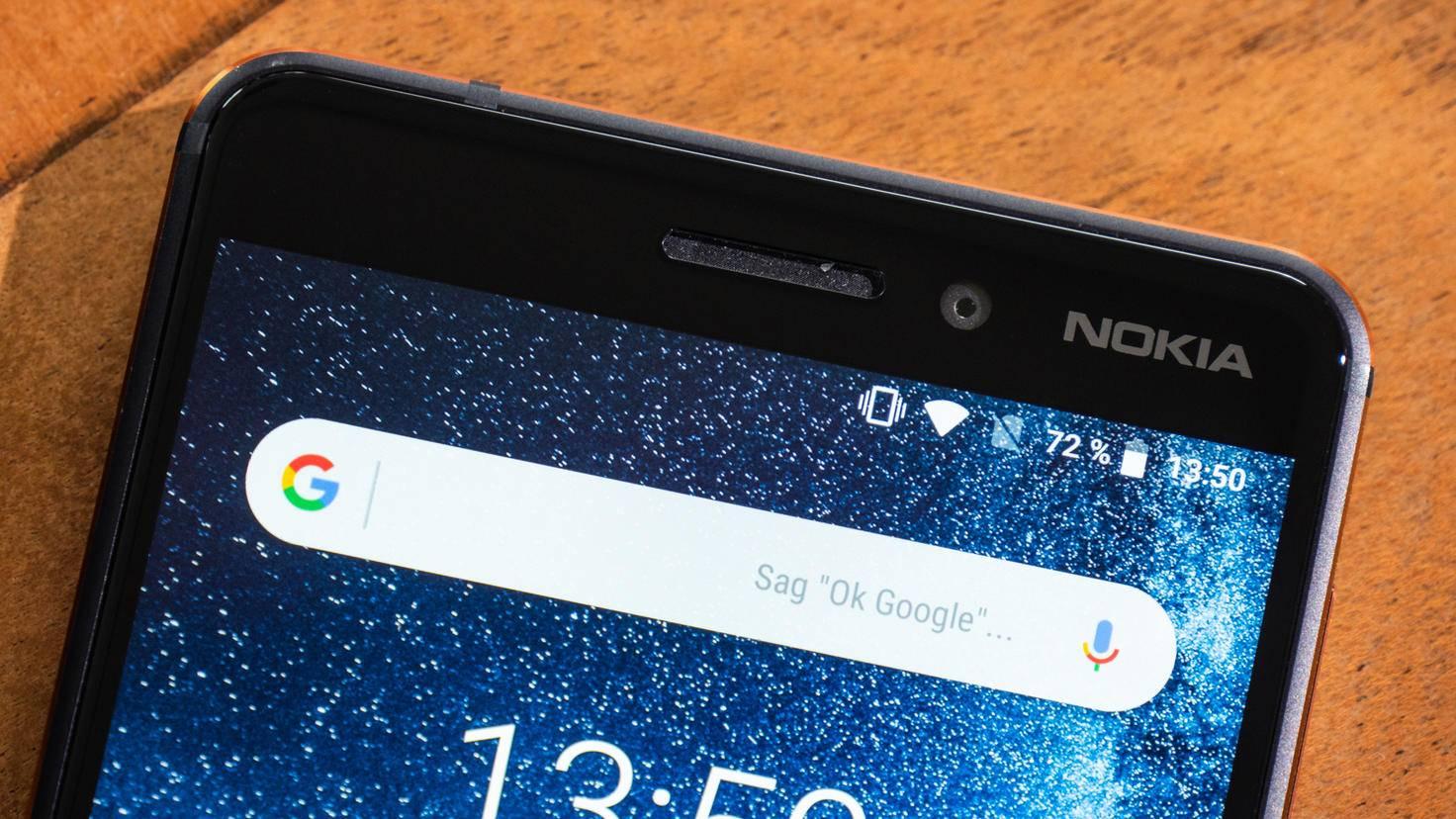 180426_Nokia-6-3