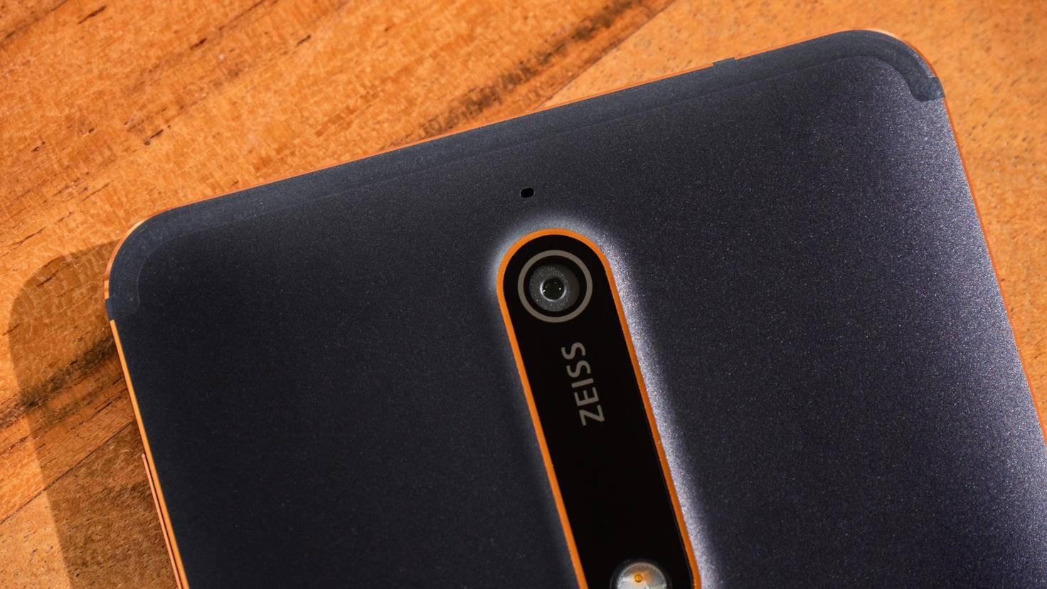 180426_Nokia-6-4