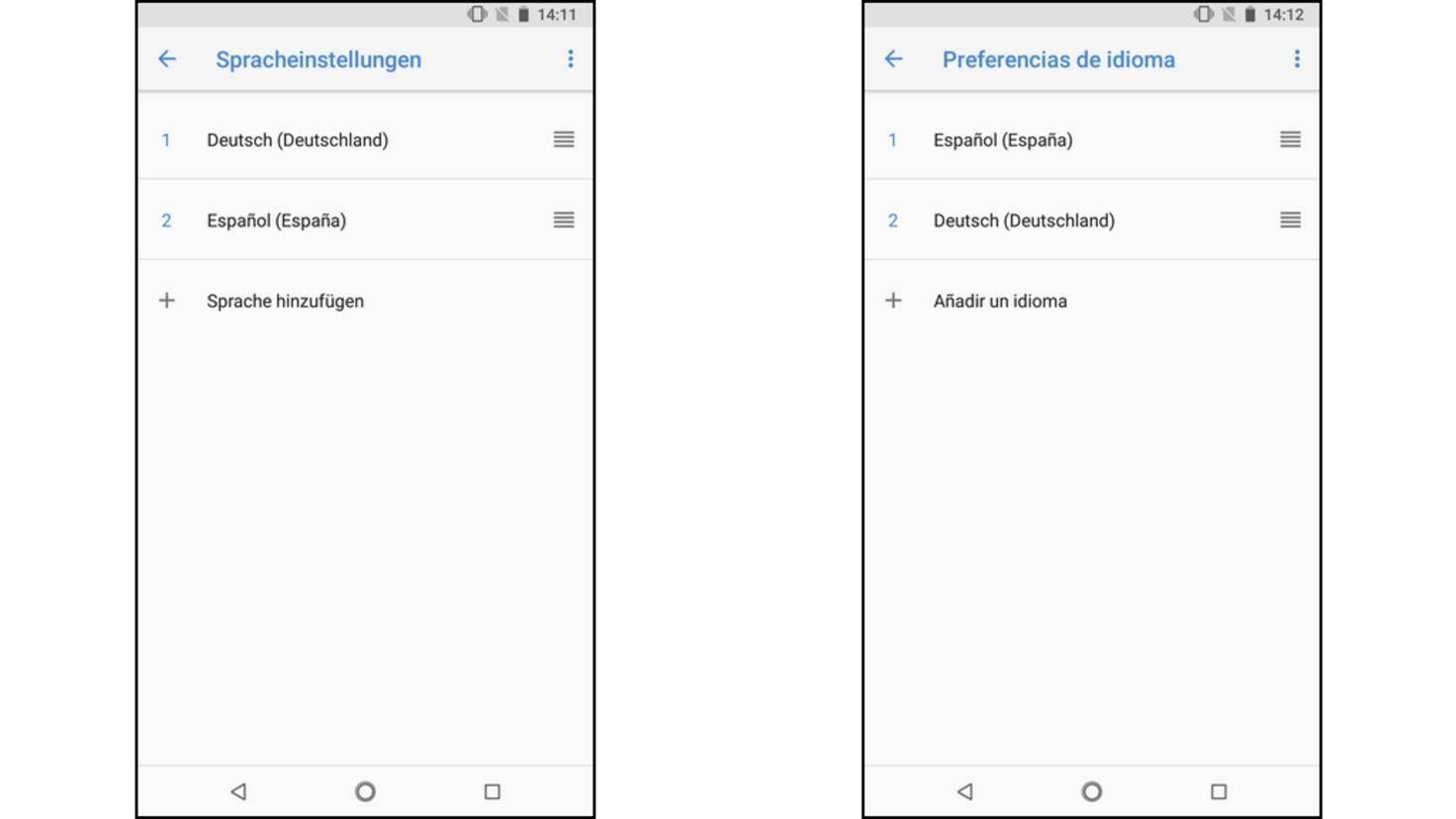 Android-Sprache-03
