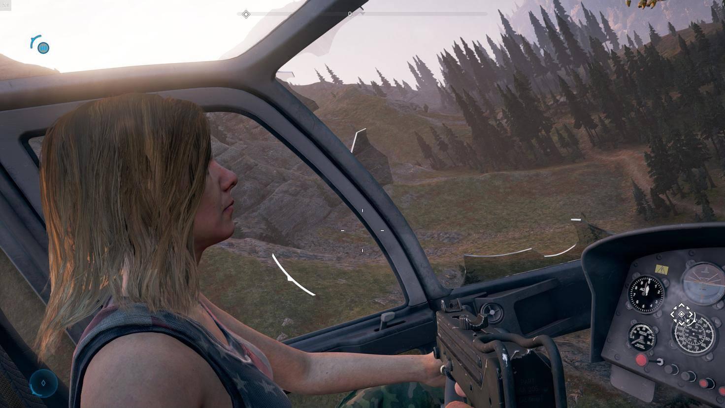 Far-Cry-5-Screenshot-02