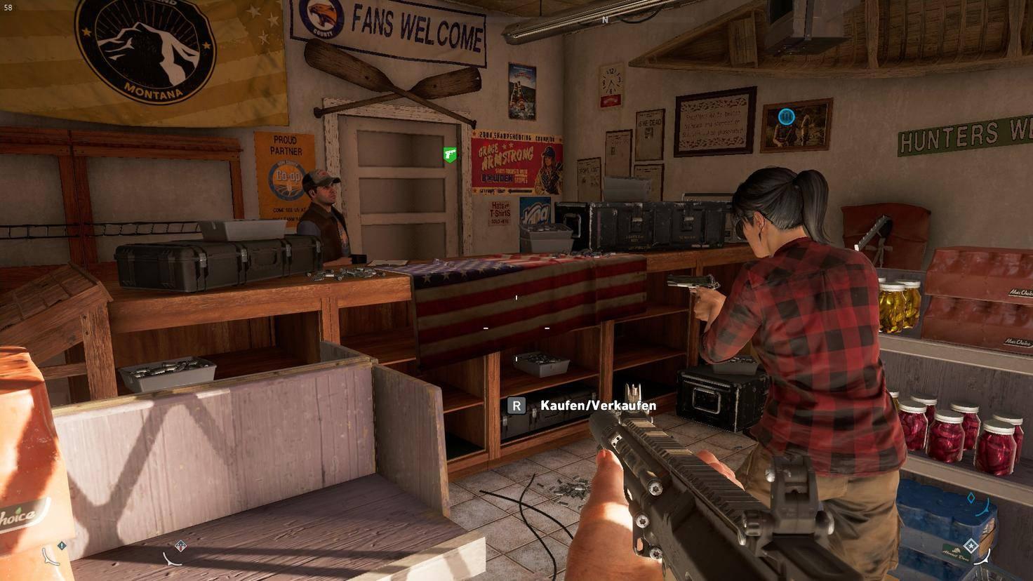 Far-Cry-5-Screenshot-03