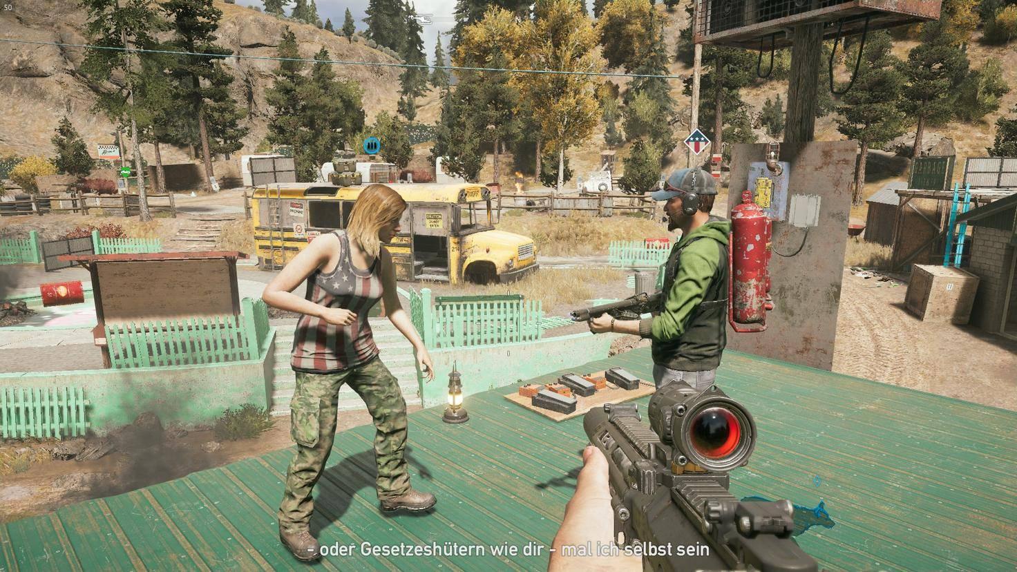 Far-Cry-5-Screenshot-05