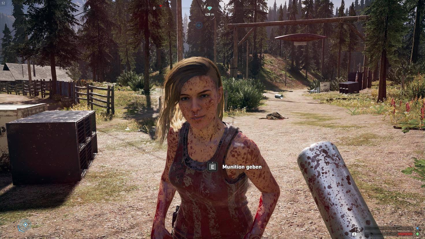 Far-Cry-5-Screenshot-06