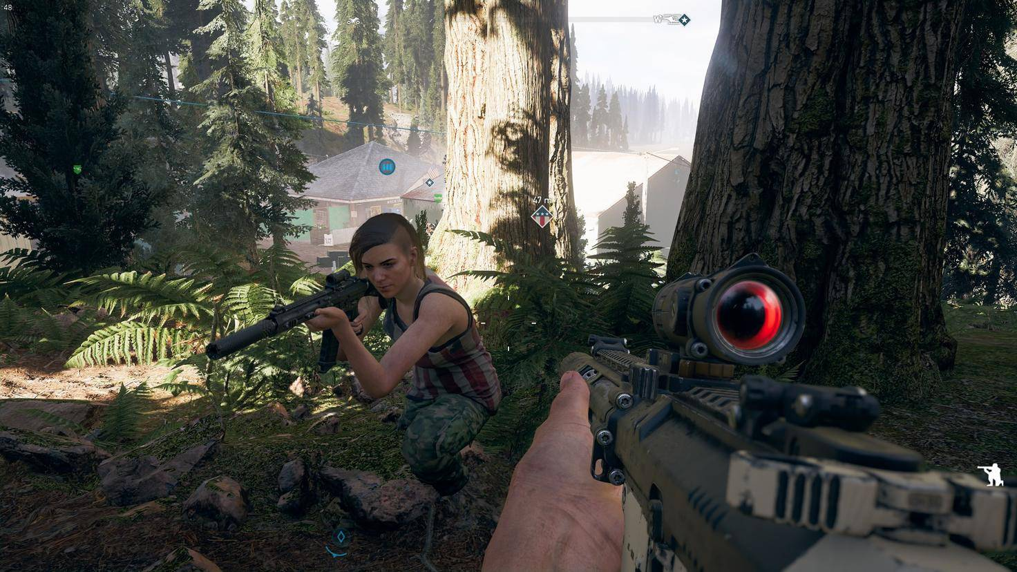 Far-Cry-5-Screenshot-07