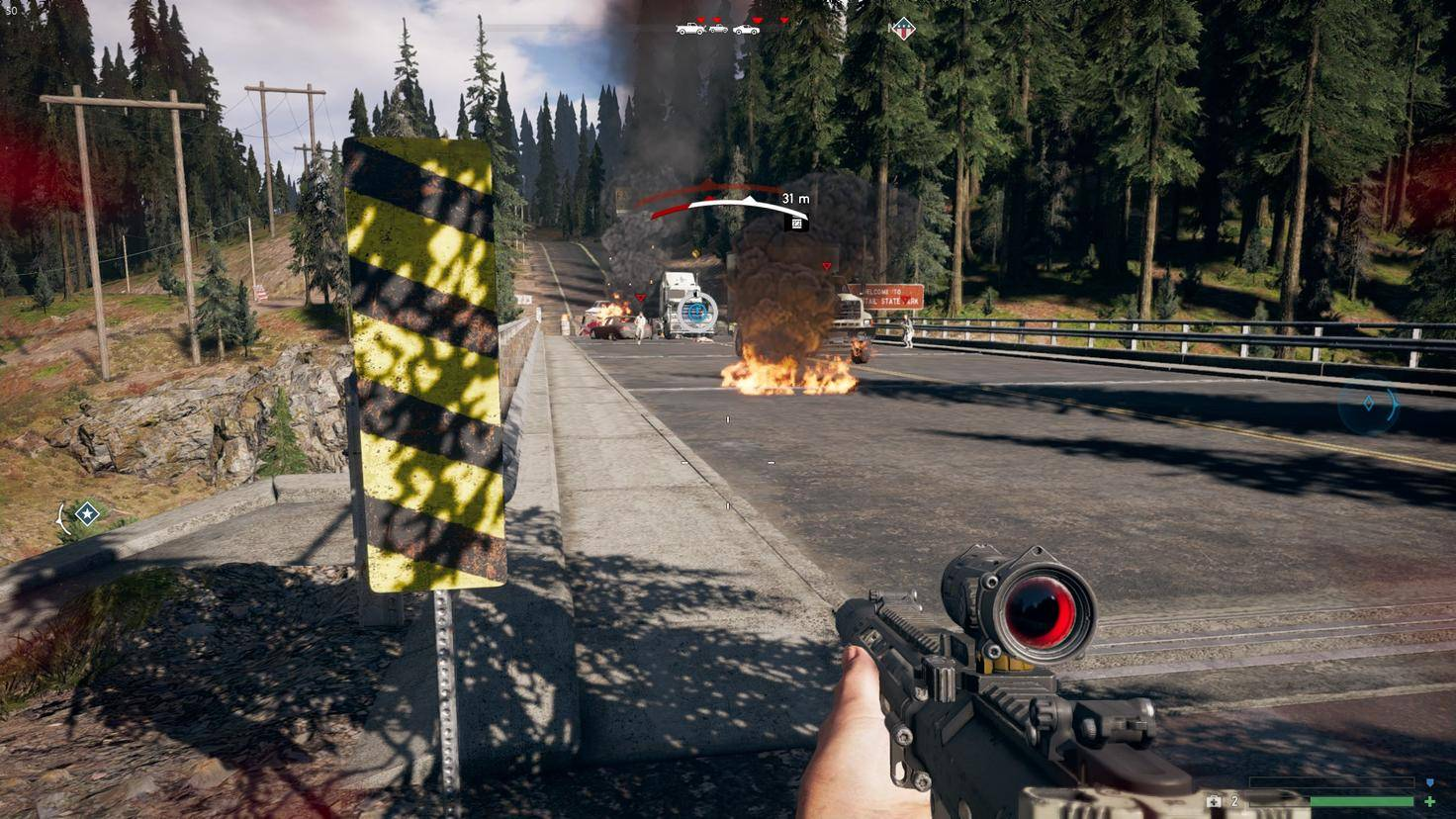Far-Cry-5-Screenshot-11