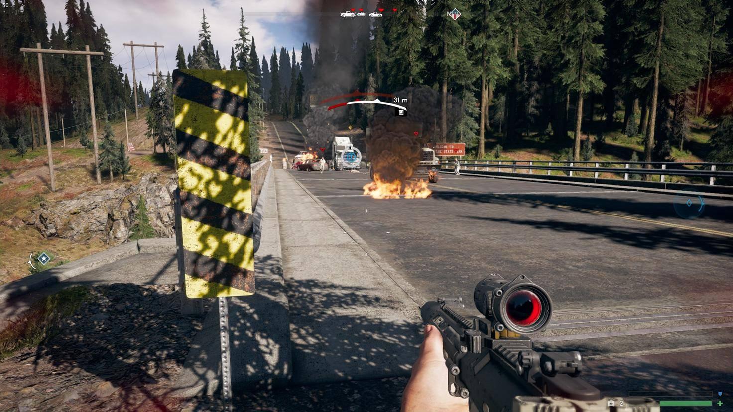 Far-Cry-5-Screenshot-11