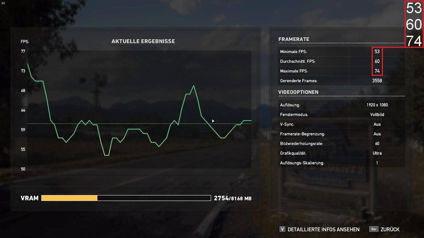 Im Vergleich dazu schneidet so mancher Desktop-Gaming-Rechner deutlich schlechter ab.
