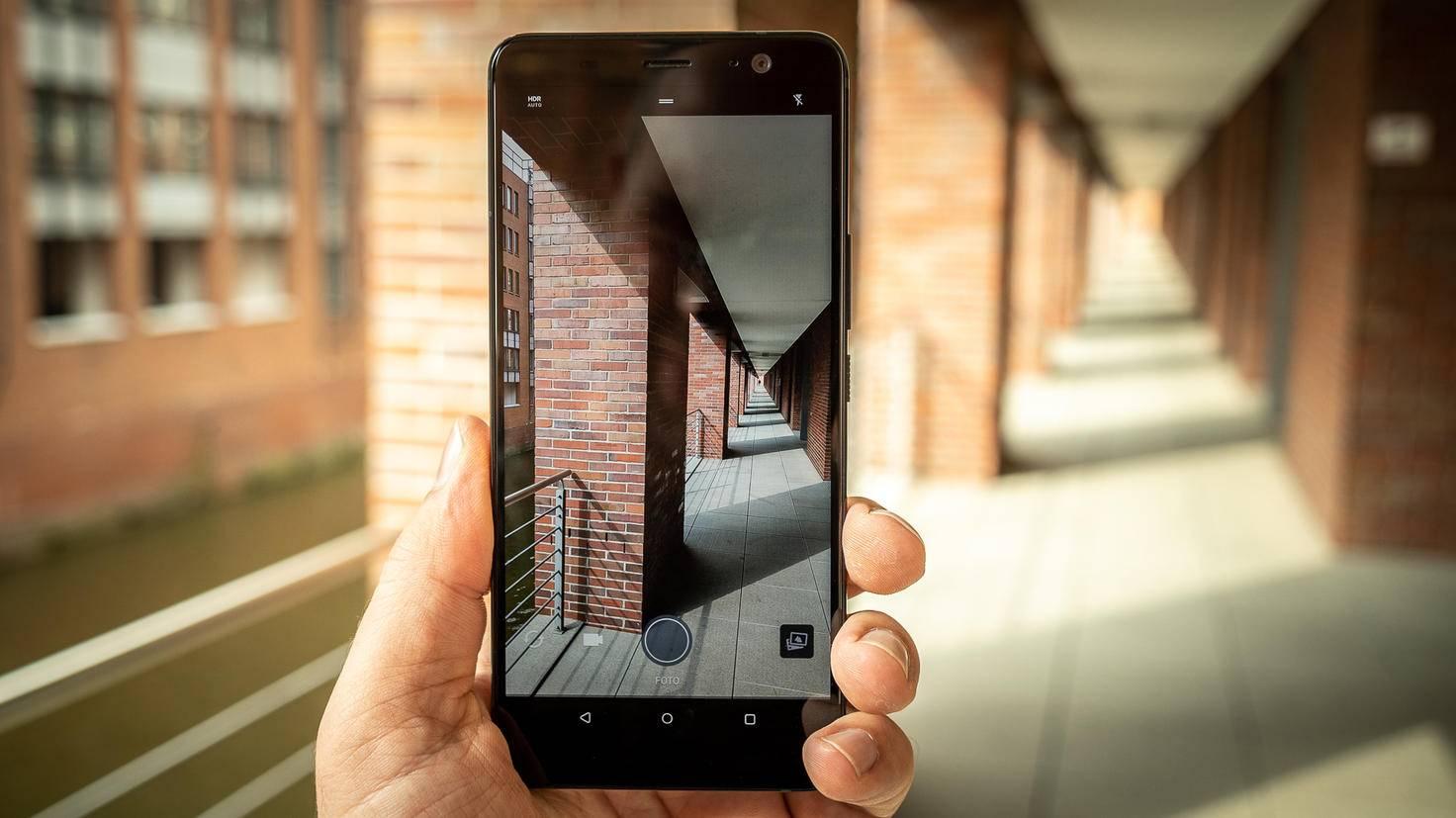 HTC-U11-Plus-01