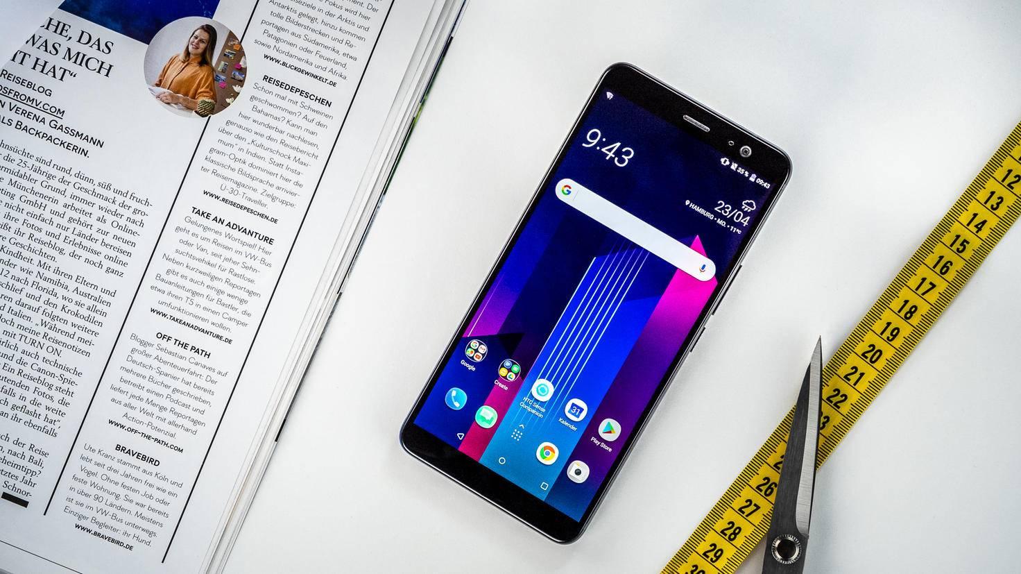 HTC-U11-Plus-07