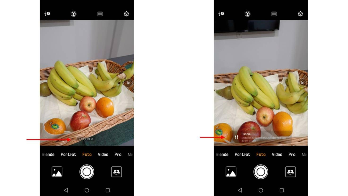 Huawei-P20-Kamera-01