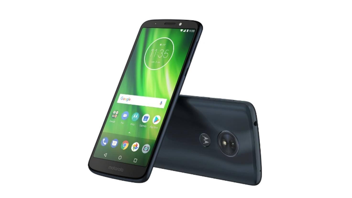 Moto-G6-Play-Offiziell