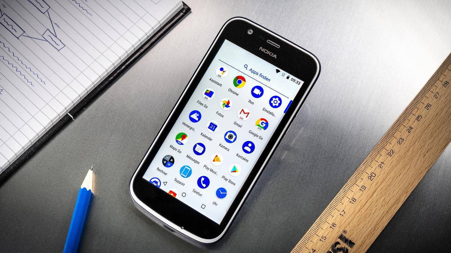 Nokia-1-01