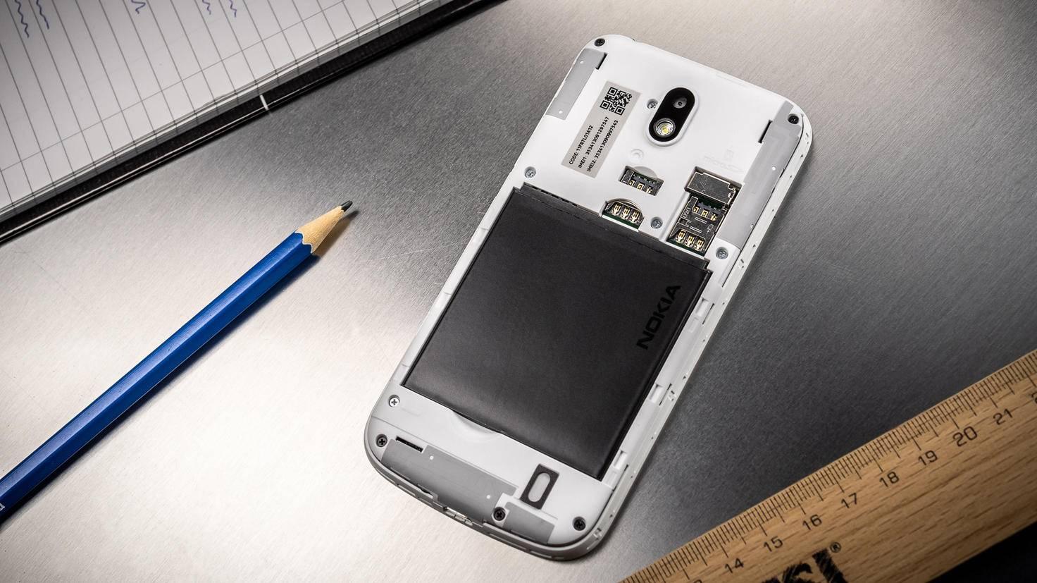 Nokia-1-02