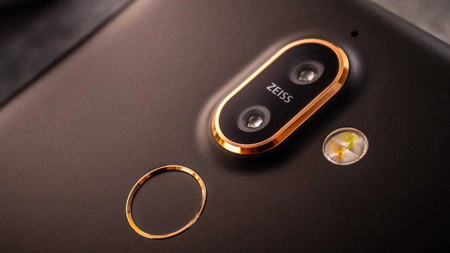 Nokia-7-Plus-Dual-Kamera-TURN-ON