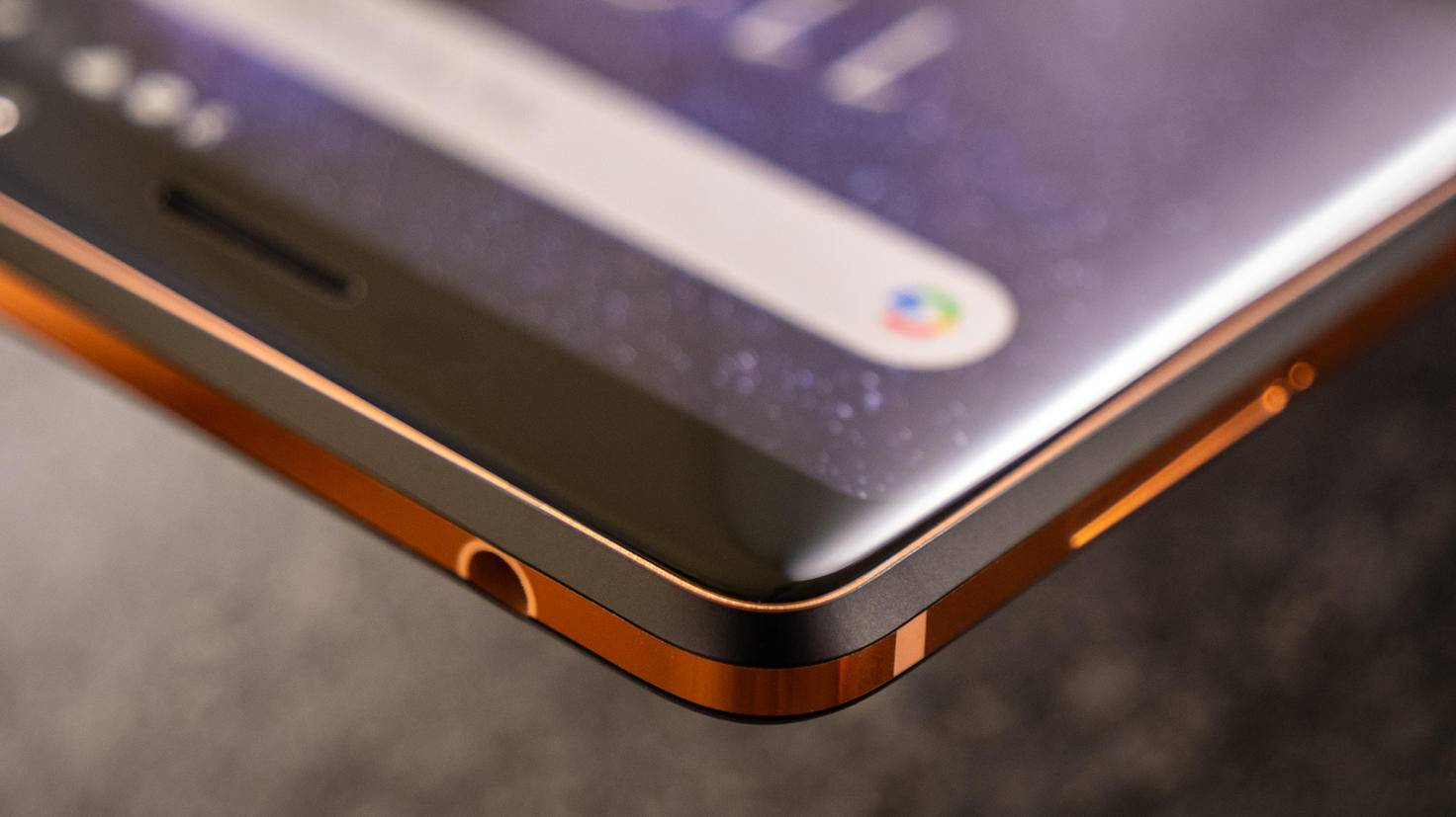 Nokia-7-Plus-Klinkenanschluss-TURN-ON
