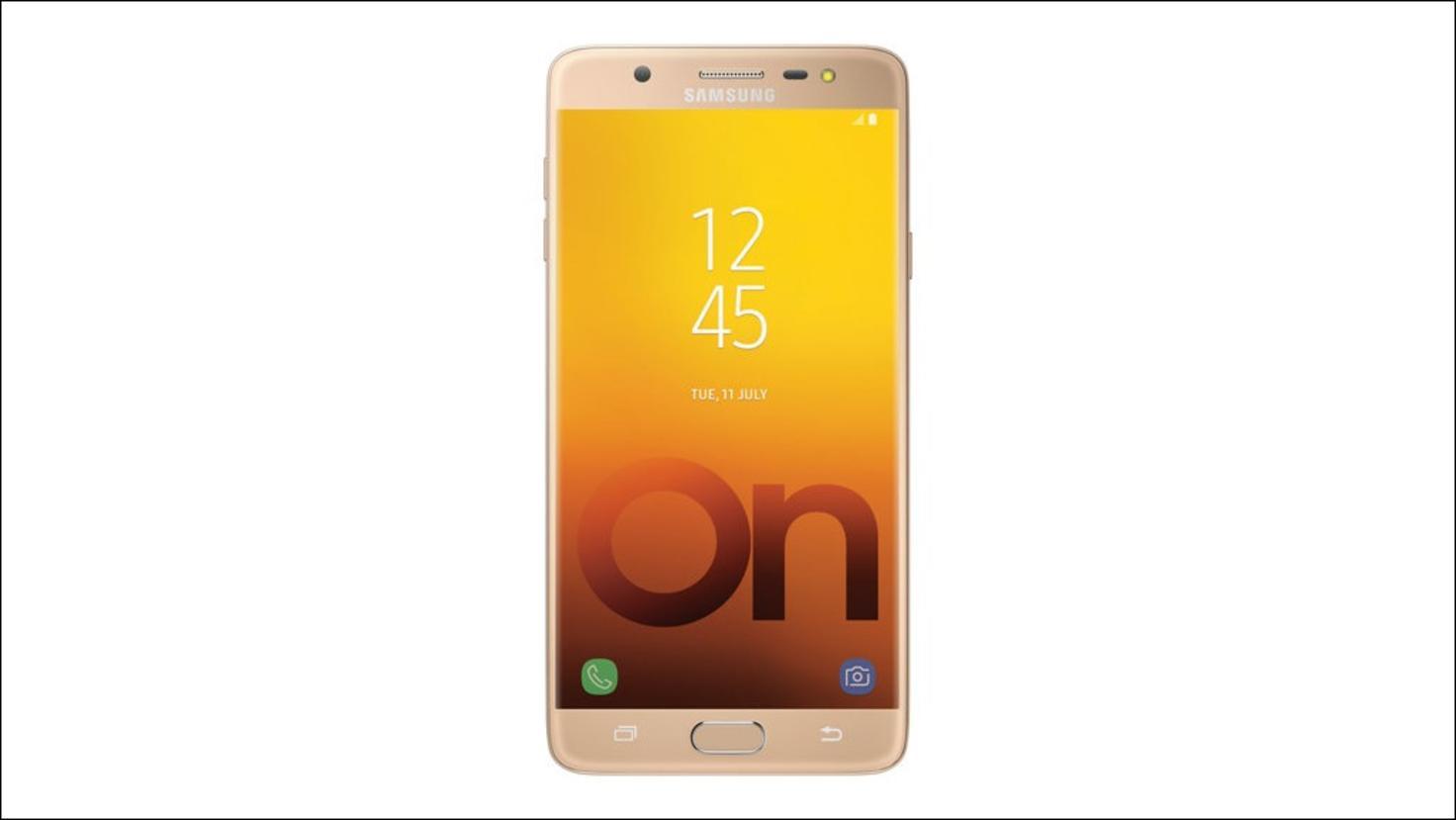 Samsung-Galaxy-On-Max