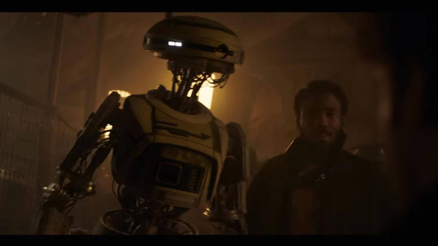 Solo_Trailer_Droidin_YouTube_Star Wars