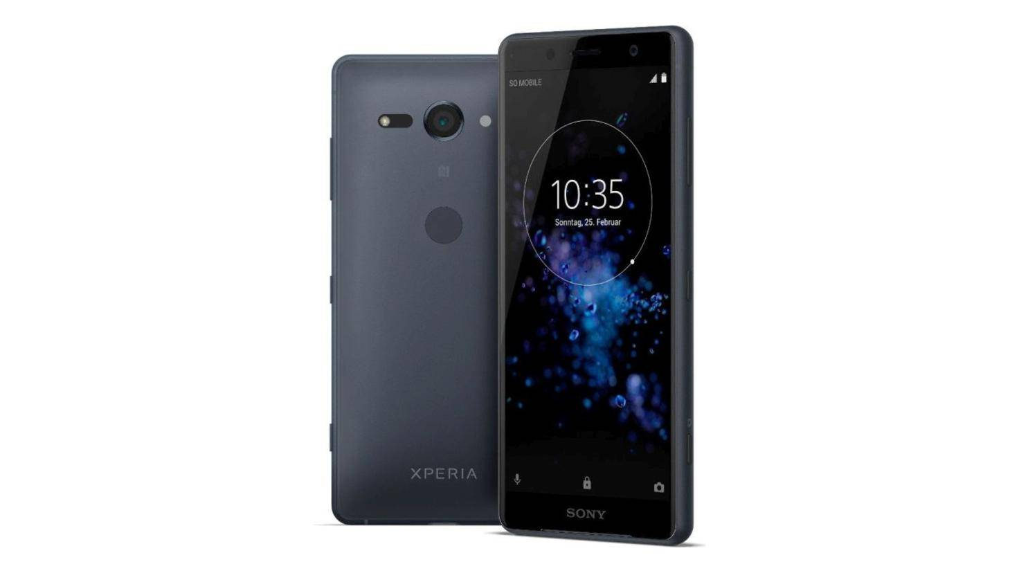Sony-Xperia-XZ2-Compact-2