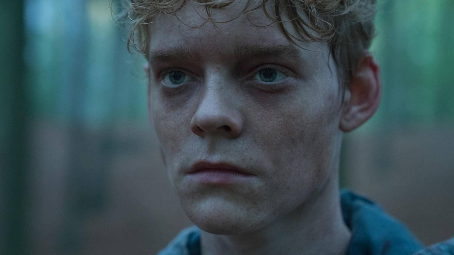 Ist Rasmus wirklich der Schlüssel zur Rettung der Menschheit?