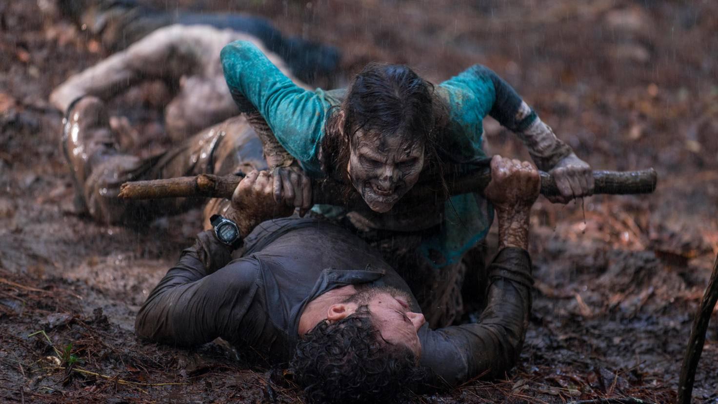 The-Walking-Dead-S08E15-Gene-Page-AMC-04