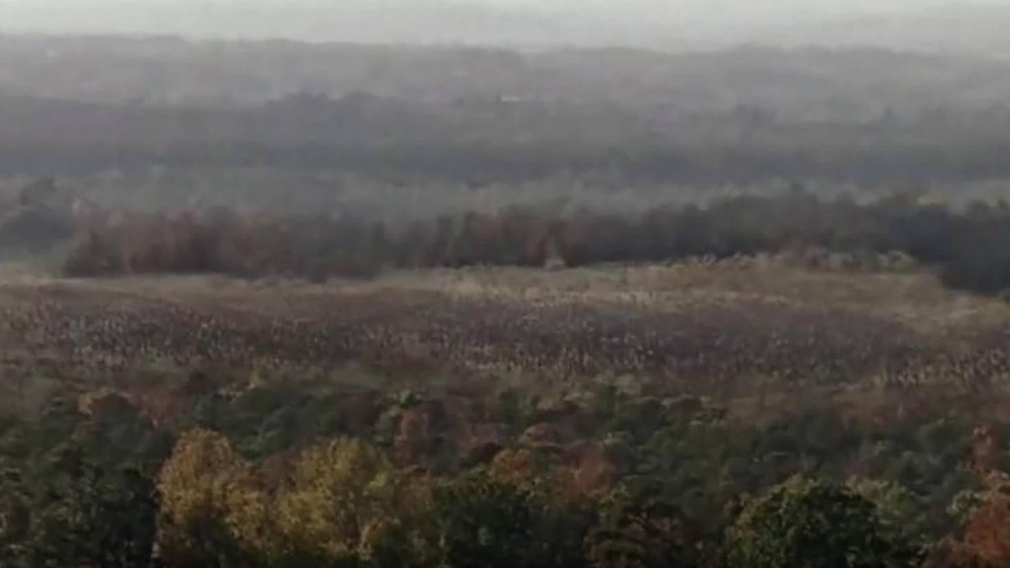 The Walking Dead-S08E16-Beißer-Herde-YouTube-Series Trailer MP