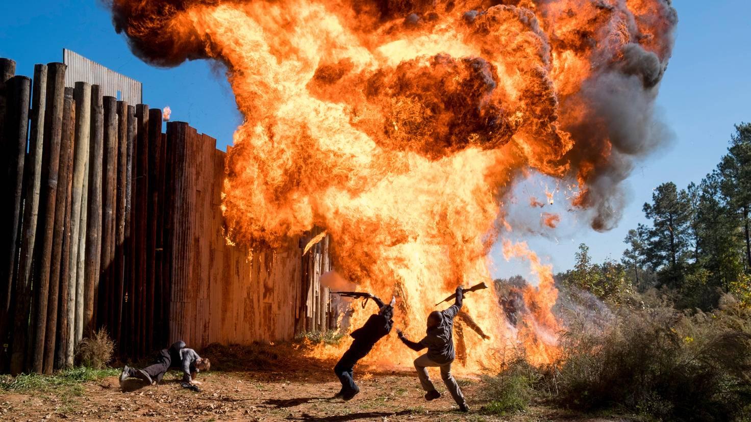 The Walking Dead-S08E16-Gene Page-AMC-15