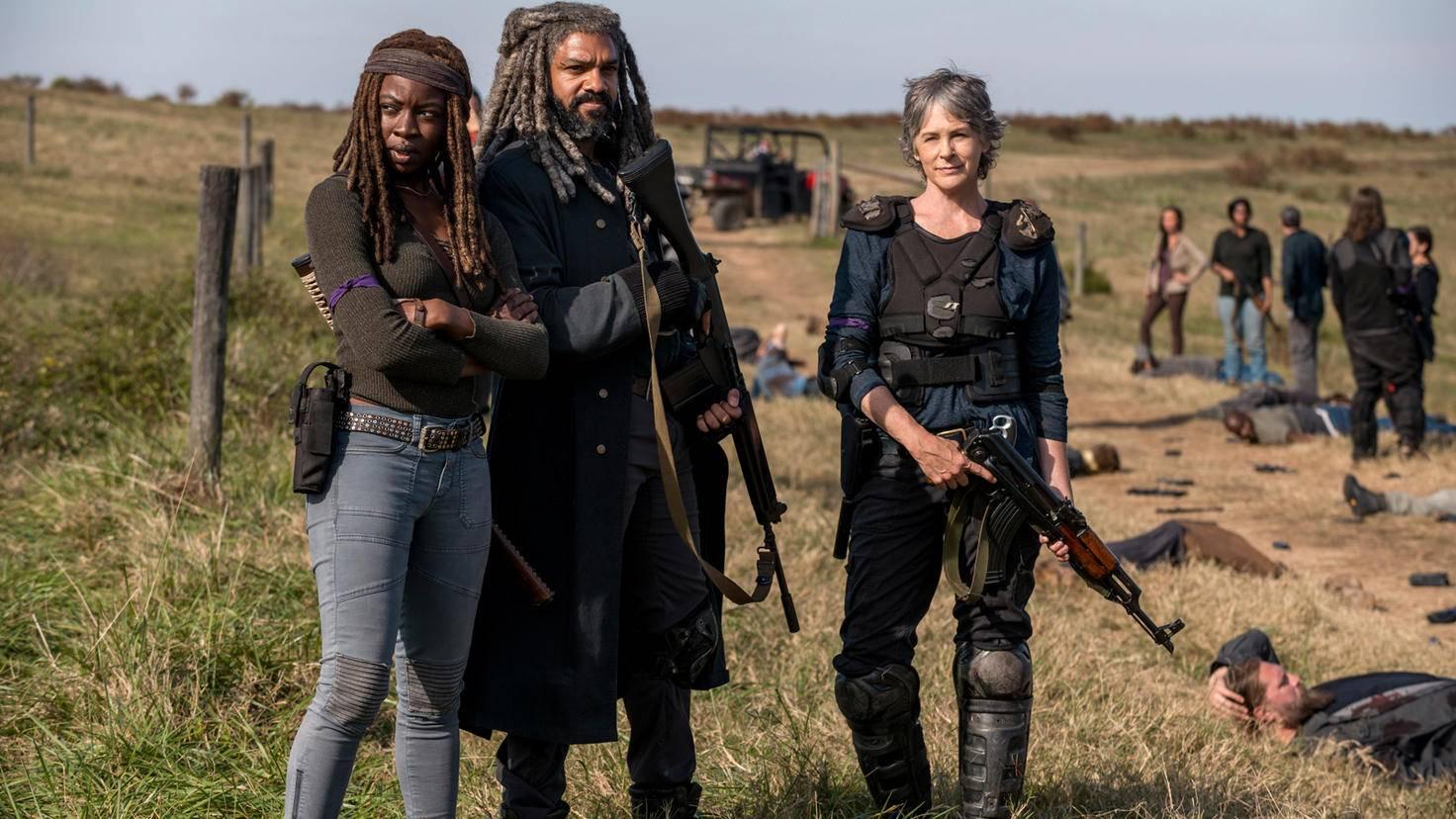 The Walking Dead-S08E16-Gene Page-AMC-21