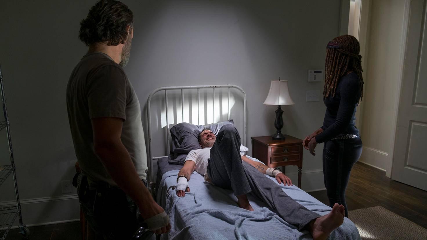 The Walking Dead-S08E16-Gene Page-AMC-32