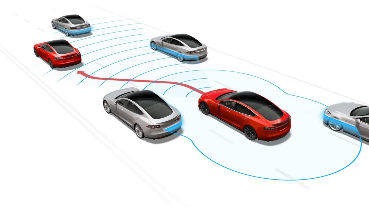 autonomes-fahren