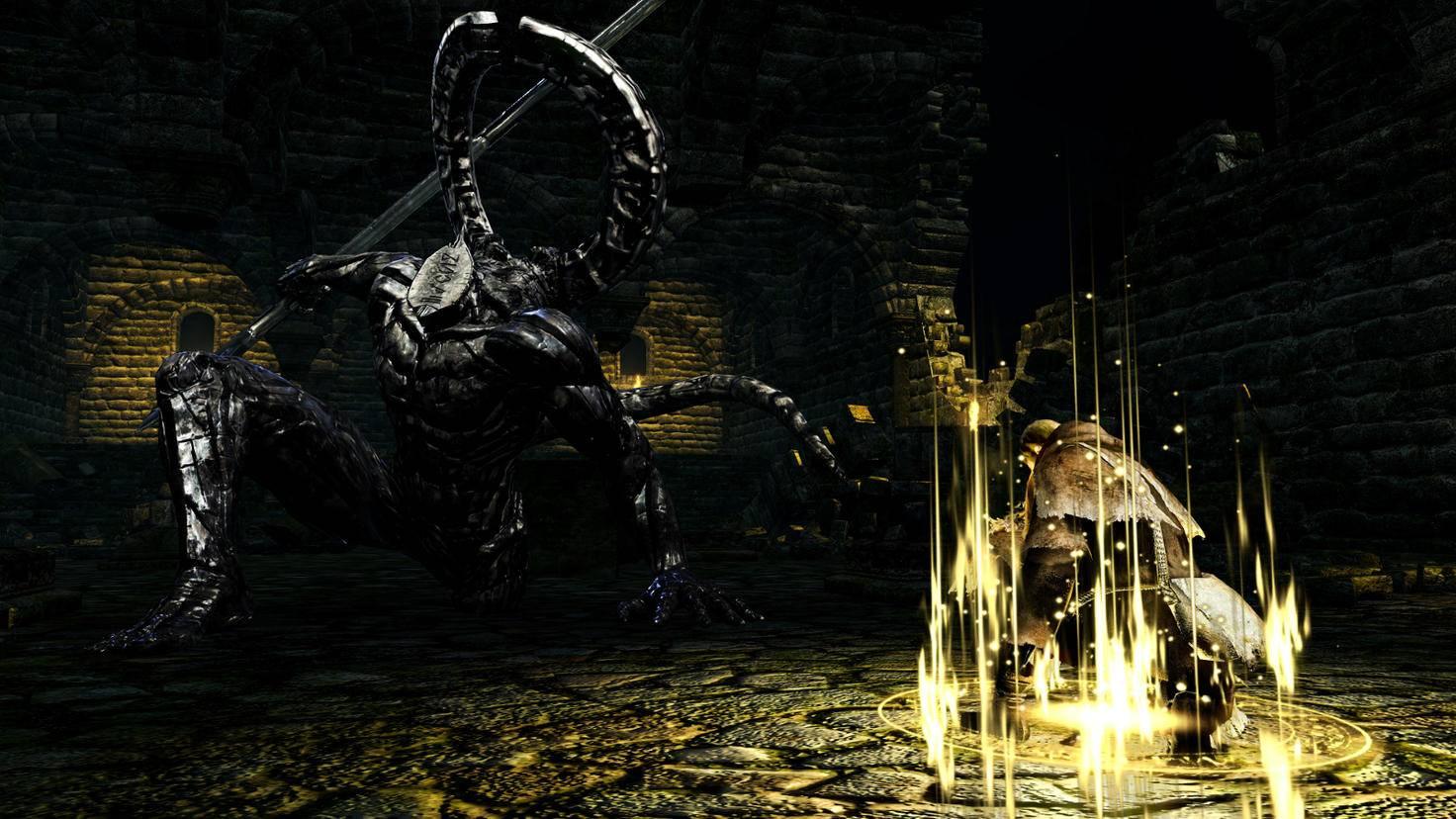 dark-souls-remastered (5)