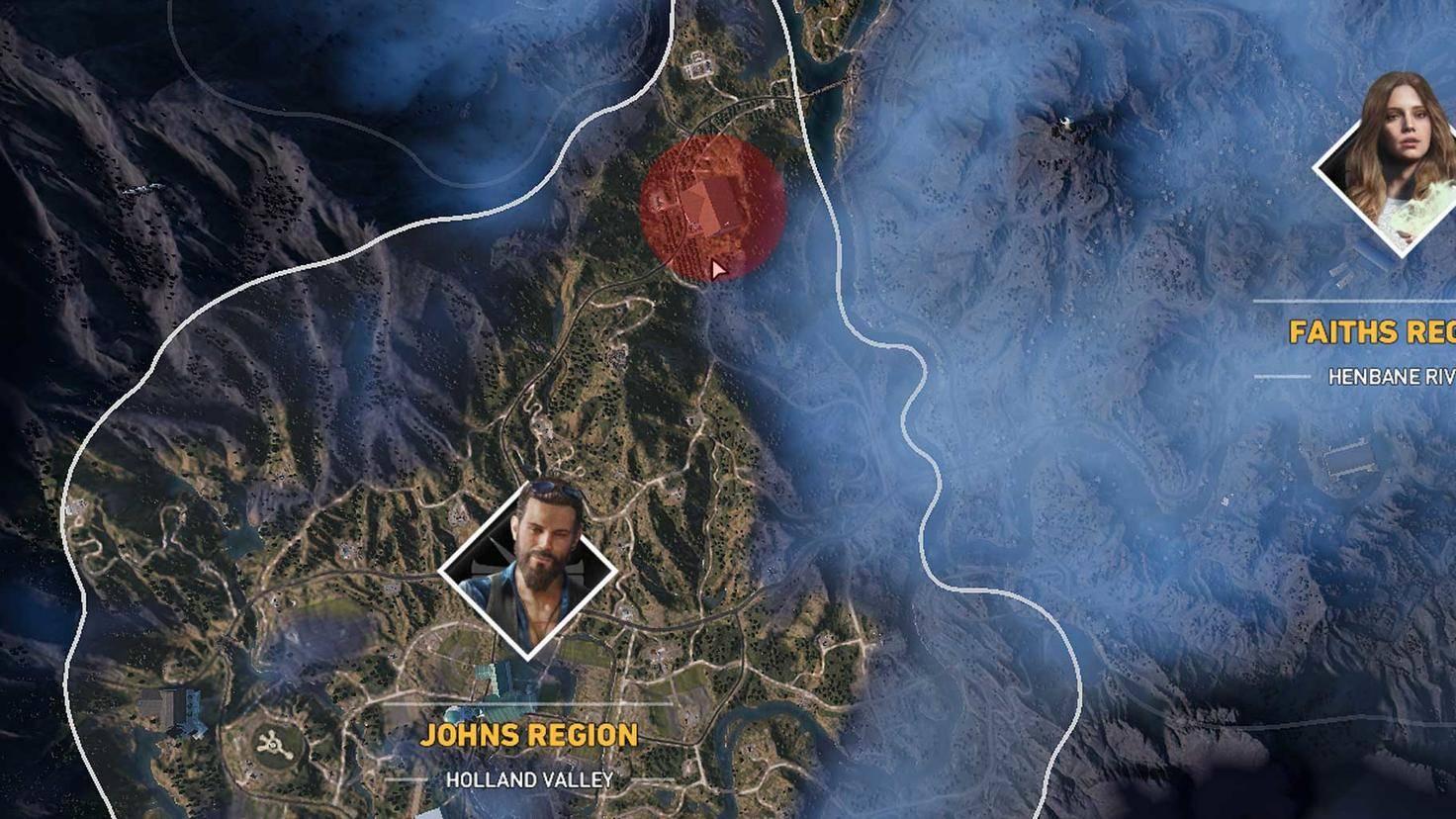 far-cry-5-boomer-finden-screenshot