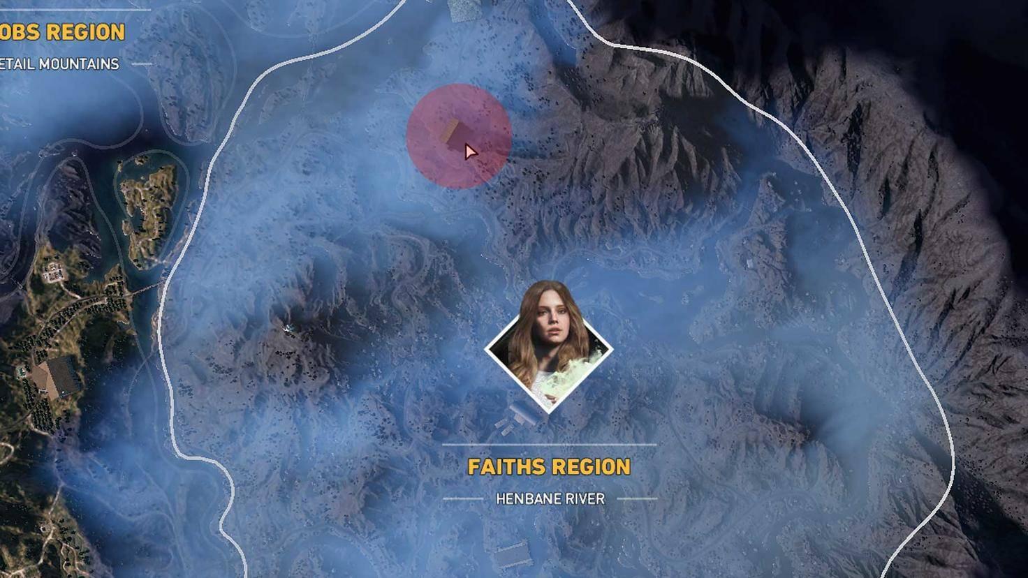 far-cry-5-peaches-finden-screenshot