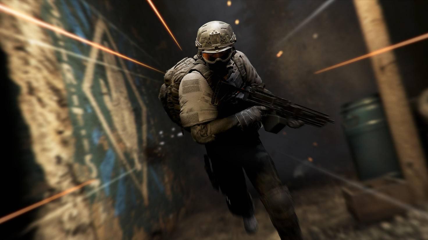 """Einen schwer gepanzerten Tank musst Du fundamental anders spielen als einen Scharfschützen – diese Binsenweisheit gilt für """"Ghost Recon Wildlands"""" noch mehr als für die meisten anderen Spiele."""