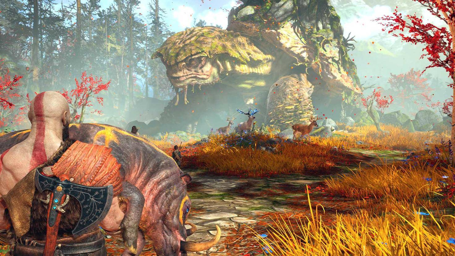 god-of-war-screenshot-kratos-tiere