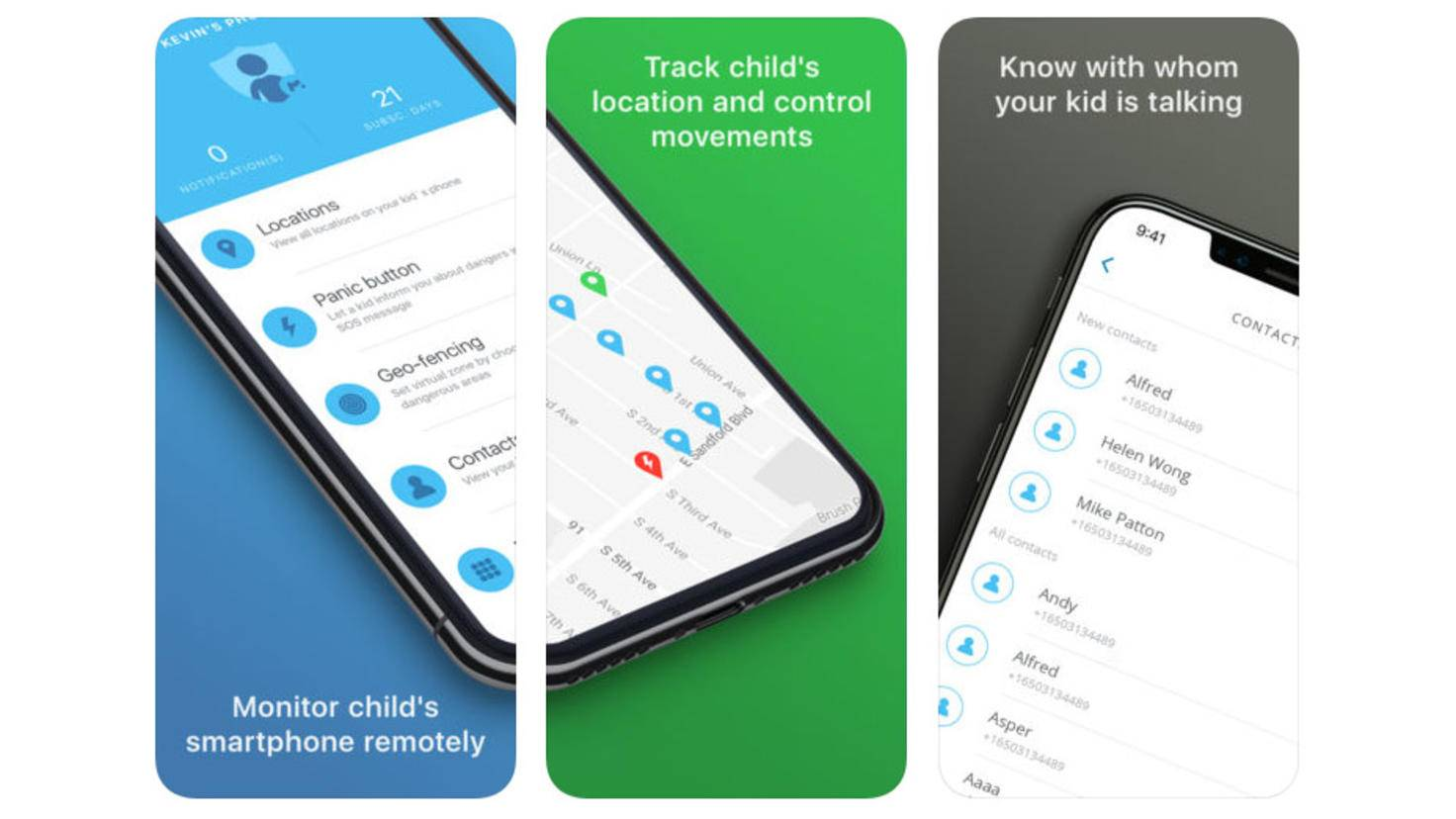 iphone 5 sms überwachen