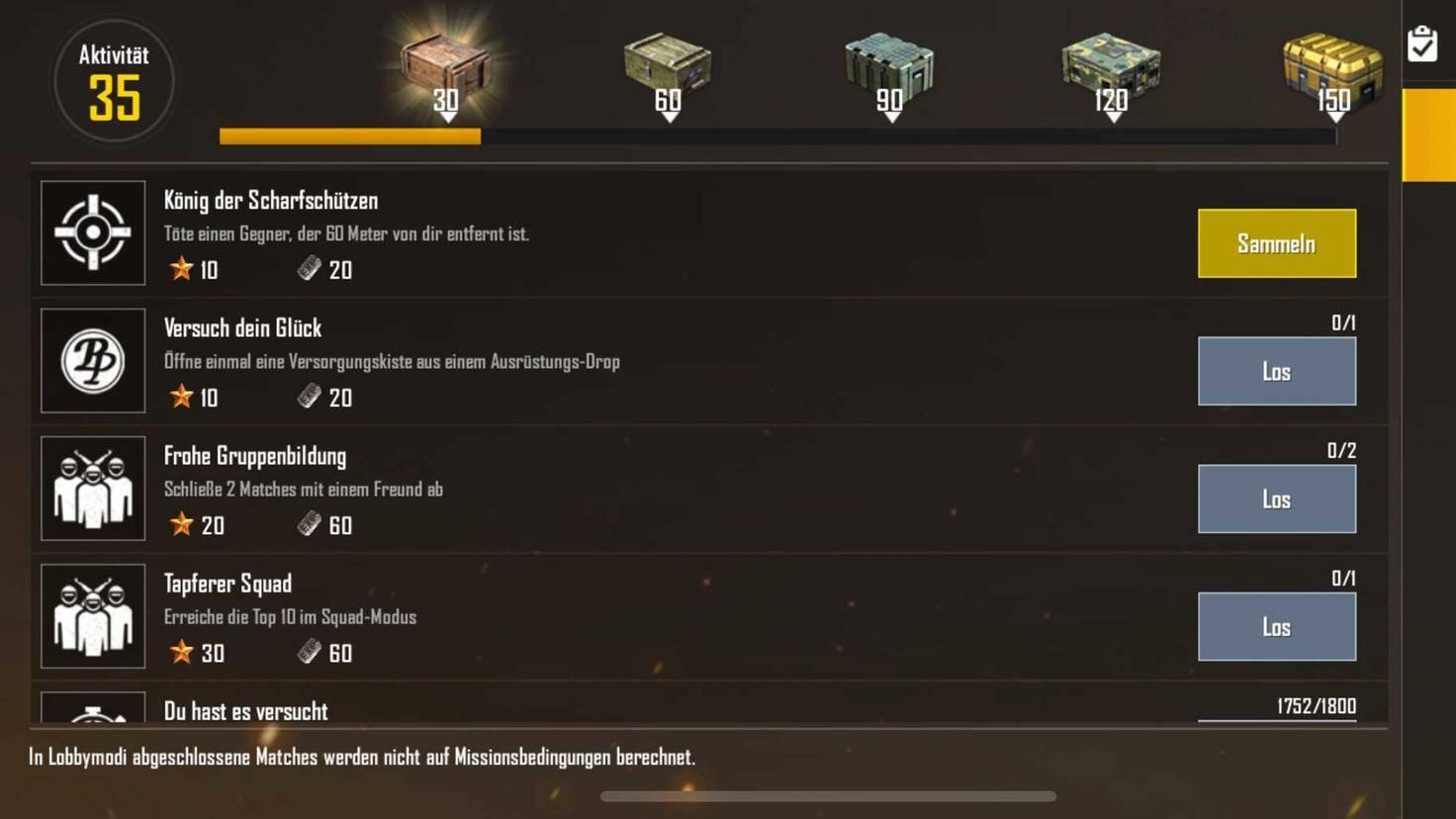 pubg-mobile-progress-screenshot-02