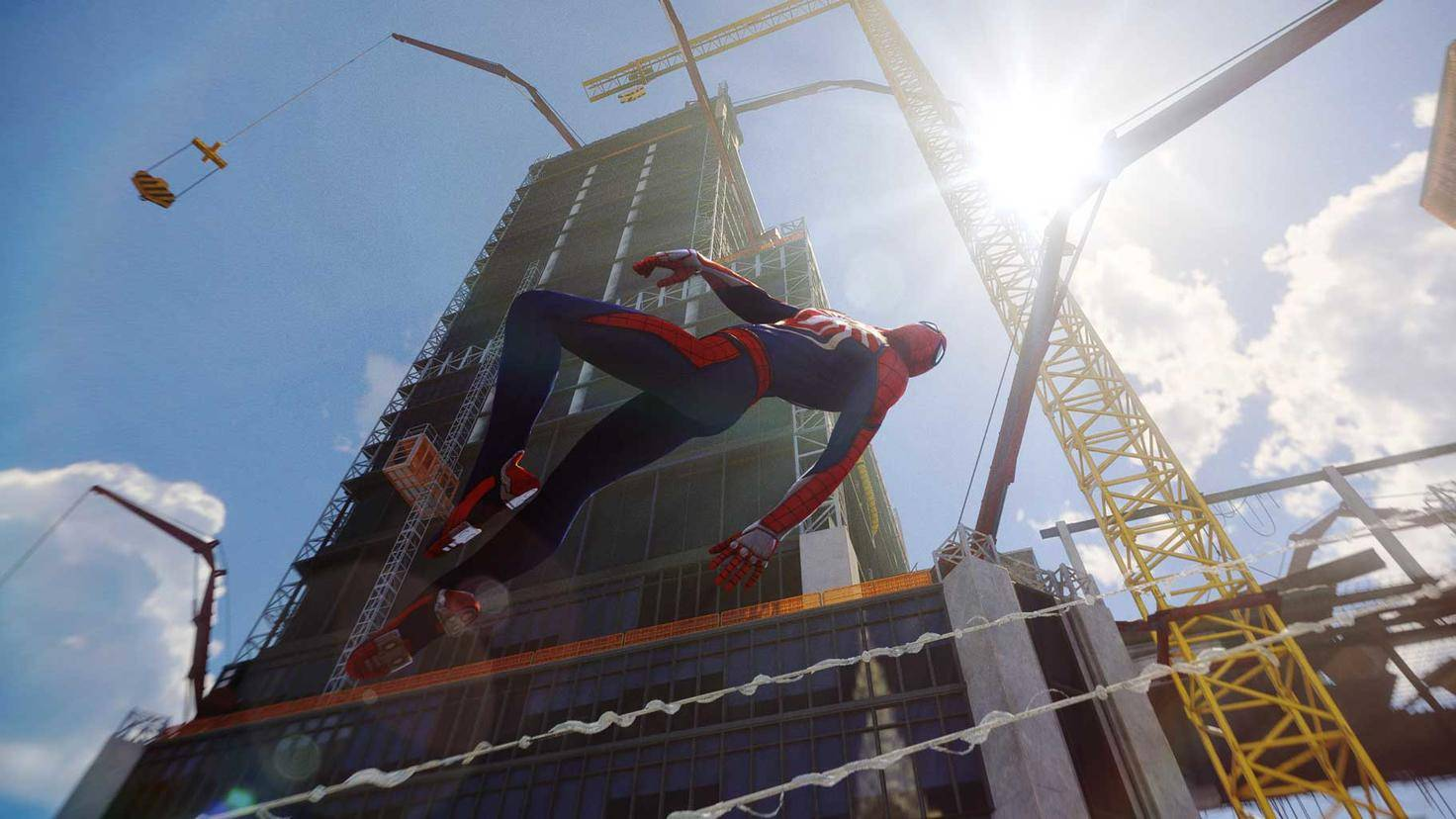 spider-man-ps4-screenshot