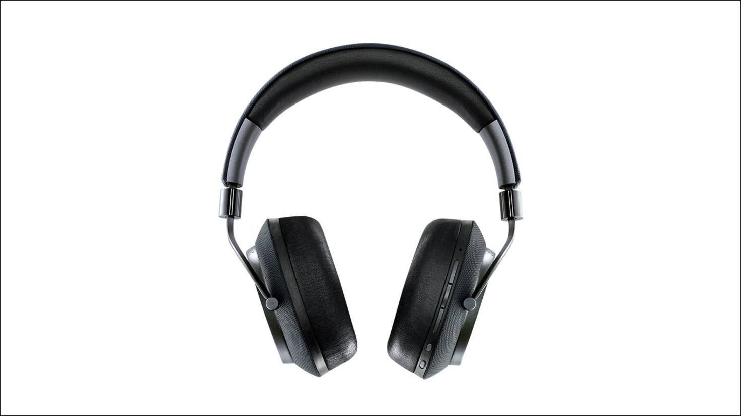 BW-PX-Wireless